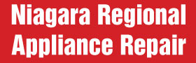Niagara Regional Appliance Repair